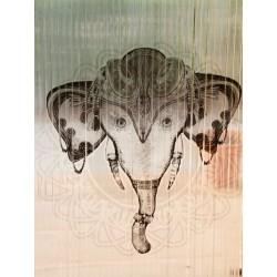 Elefante hidú